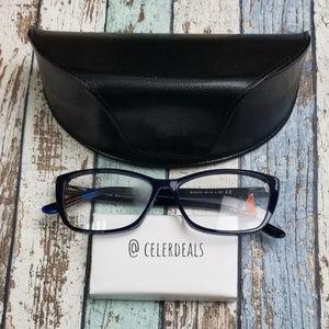 Maui Jim MJO 2113-03D Acetate Eyeglasses/VIL814